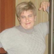 Марина из Гродно желает познакомиться с тобой