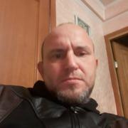 Игорь 39 Тосно