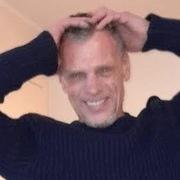 Начать знакомство с пользователем Игорь 55 лет (Близнецы) в Палдиски