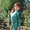 КРИСТИНА СИНЕЛЬНИКОВА, 29, г.Ростов-на-Дону