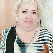 Елена 57 Москва