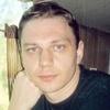 Кирилл, 47, г.Москва