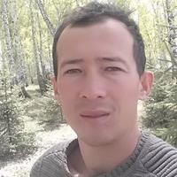 Михаил, 29 лет, Дева, Омск