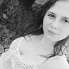 Анастасия, 23, г.Шарыпово  (Красноярский край)