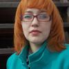 Полина, 31, г.Ростов-на-Дону