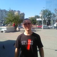 Евгений, 31 год, Козерог, Таврийск