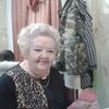 людмила, 68, г.Новоуральск