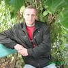 ВЛАДИМИР БОРЩЕВ, 44, г.Гродовка