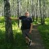 Vadim-chik, 52, Tyumen