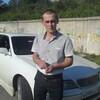 Семён, 30, г.Тайшет