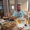 Давид, 23, г.Ереван