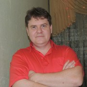 Дмитрий 46 Владимир