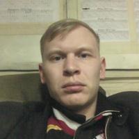 Артём, 34 года, Дева, Волжский (Волгоградская обл.)