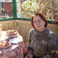 анна, 61 год, Рыбы, Каменка