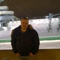 михаил, 31 год, Стрелец, Санкт-Петербург