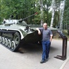 рустем, 39, г.Зеленодольск