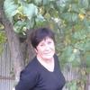 Анна, 62, г.Самара