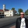 Вадим, 48, г.Тверь