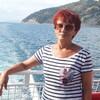 Svetlana, 57, Safonovo