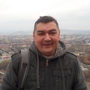Сергей 45 Мукачево