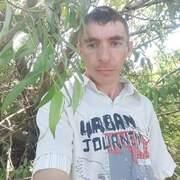 Александр 38 Кирсанов