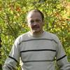 Игорь, 55, г.Тула