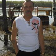 Владимир, 63 года, Весы