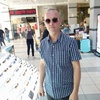 Dmitri, 41, г.Кирьят-Оно