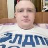 Евгений, 31, г.Слуцк