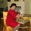 Анна, 61, г.Икряное