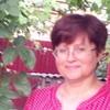 Лина, 50, г.Тимашевск