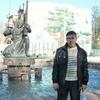 Dima, 41, Bataysk