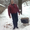 Ilya, 60, Moscow