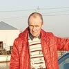 Андрей, 56, г.Самара