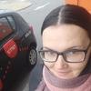 Наташа, 37, г.Минск