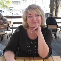 Гала, 62 года, Водолей, Киев