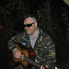 Mihail K, 44, Lermontov