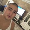 Almat, 25, г.Кокшетау