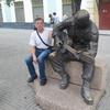 Влад, 49, г.Челябинск