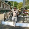 valerii, 61, г.Резина