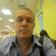 Дмитрий 50 лет (Рак) Правдинский