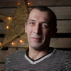 владимир, 42, г.Смела