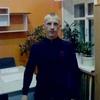 Armen Kahabidze, 25, Zainsk