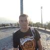 Юрий, 22, г.Дружковка