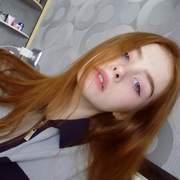 Дария 20 Москва