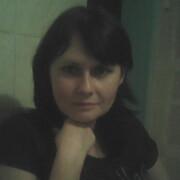 Елена 31 год (Стрелец) хочет познакомиться в Булаеве