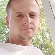 Саня 38 Иваново