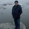 Игорь, 45, г.Хабаровск