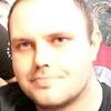 альберт, 29, г.Николаев