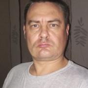 Олег 45 Ершов